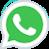 whatsapp-pescetto-farmacia