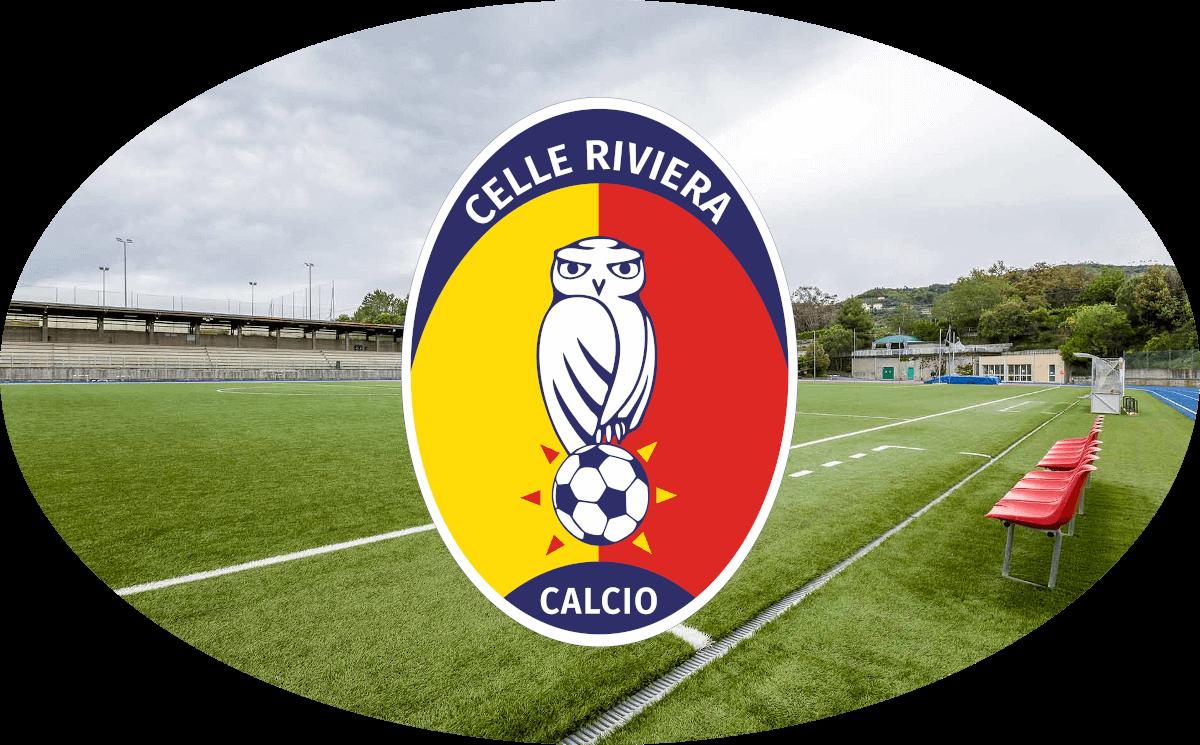 celle-riviera-calcio