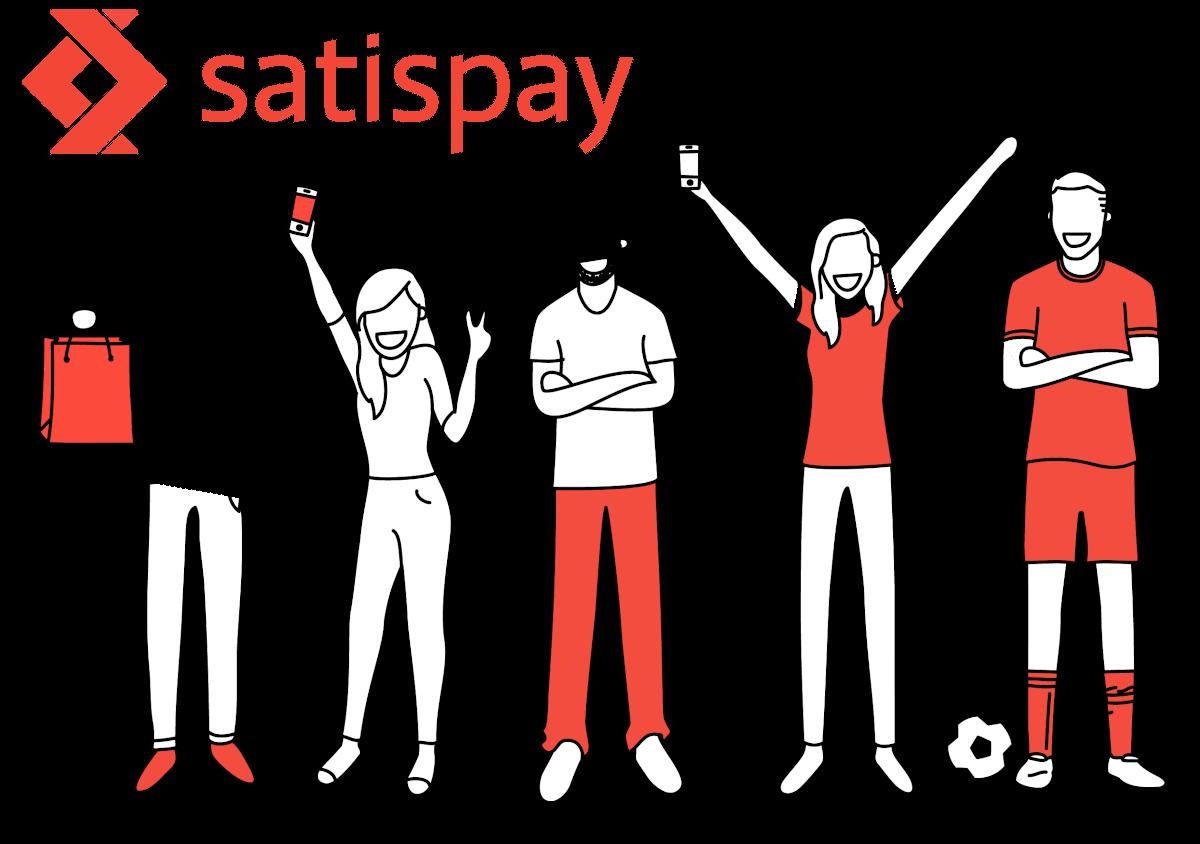 paga-con-satispay