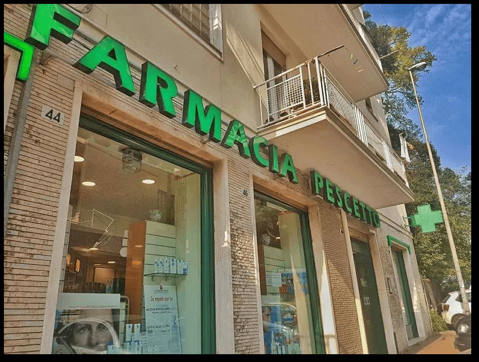 pegli-farmacia-pescetto